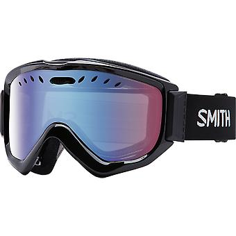 Carrying glasses Smith Knowledge OTG Regulator M00609 9ALZF ski mask