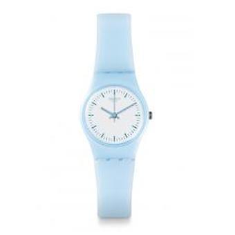 Swatch klarar Armbanduhr (LL119)