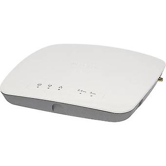 Netgear WAC720 WiFi access point 1.2 Gbit/s 2.4 G