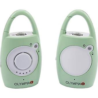 Baby monitor Digital Olympia 2132 Canny 446 MHz