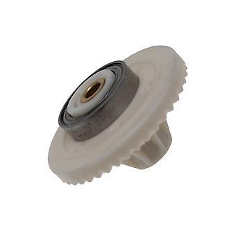 Hein Saphir Gear Wheel