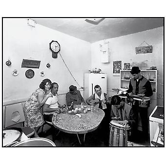 Forskellige kunstner - søn Cubano Nyc: Cubanske rødder New York krydderier [Vinyl] USA import