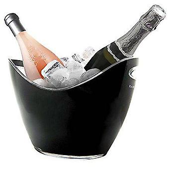Vin Bouquet Ice bucket for 2 bottles (Kitchen , Wine and Bar , Wine cellars)