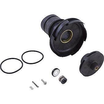 Jandy Zodiac R0445301 0.5HP Impeller Kit for SHP/PHPF Pool & Spa Pump