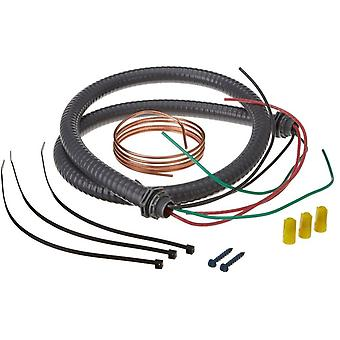 Hayward EKIT Electrical Installation Kit