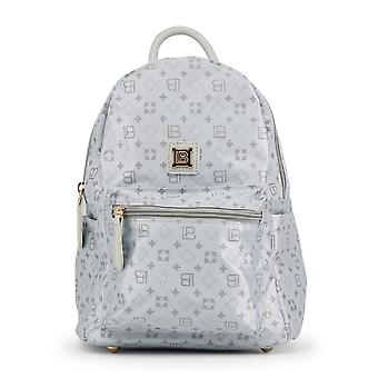 Laura Biagiotti Women Rucksacks Grey