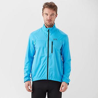 Gore Men's C3 GORE-TEX® Active Jacket