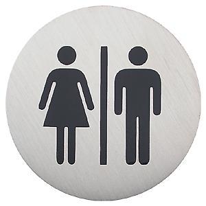 Stadt Stahl Männer / Frauen 7036