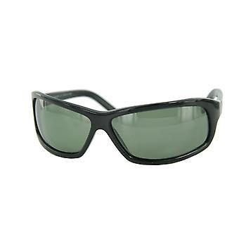 s.Oliver очки 4221 C1 черный