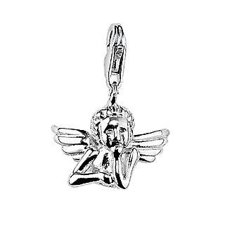 s.Oliver jewel ladies charm silver SOCHA/36 - 478007