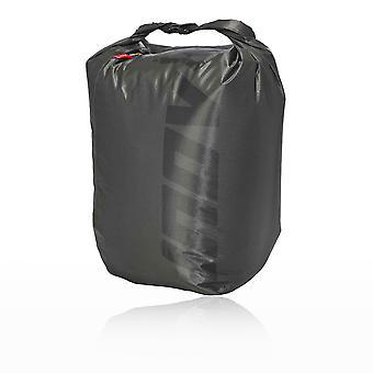 Inov8 Dry Bag 15L - AW18