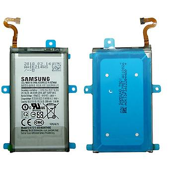 Samsung Galaxy S9 plus G965F battery battery pack battery GH82 15960A replacement battery