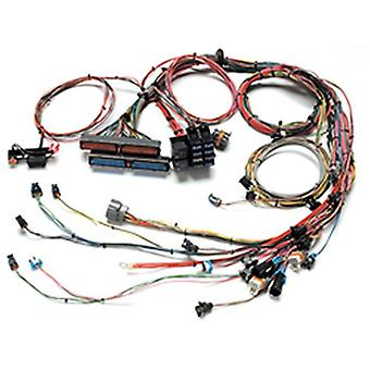 Painless 60508 Fuel Injection Standard Length Wiring Harness