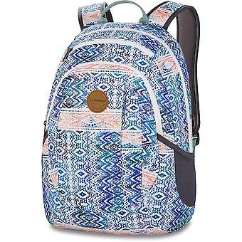Dakine Garden 20L Backpack - Sunglow