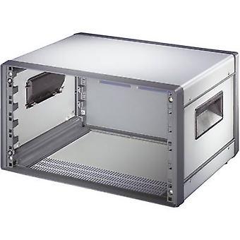 19 rack 520 x 420 x 500 Steel plate Schroff COMPTEC 10225-629 1 Set