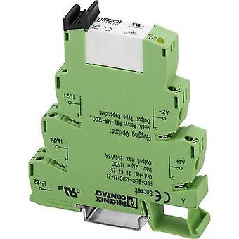 فينيكس الاتصال 2967099 PLC PLC-مركز الخدمات الإقليمي-230UC/21-21 واجهة المحطة الطرفية