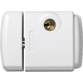 Window lock White ABUS ABFS28409