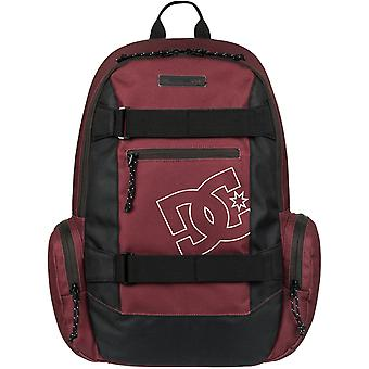 DC The Breed Skate Backpack