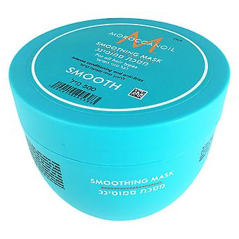 Moroccanoil Smoothing Mask 500 ml