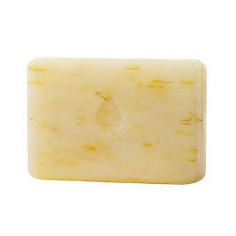 Invigorate SOAP 100gr