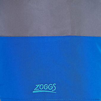 Zoggs Coorong 15