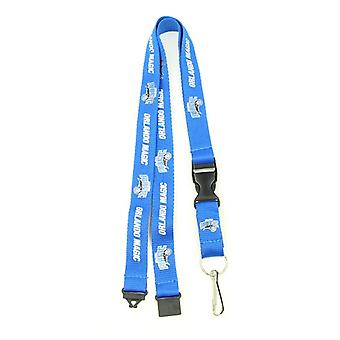 Orlando Magic NBA Lanyard