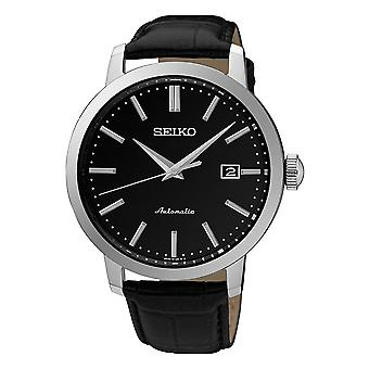 Seiko Automatic SRPA27K1 Gents  Automatic