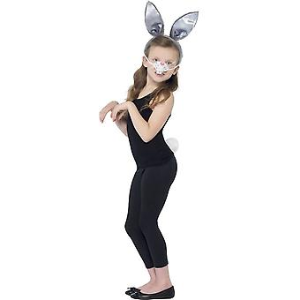 Bunny Kit, One Size