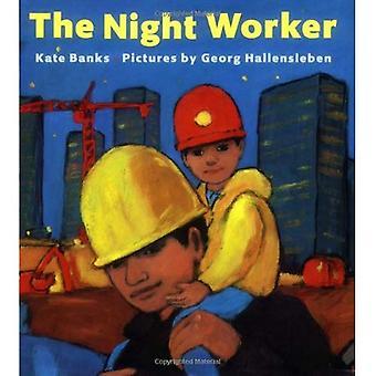 Die Nachtarbeiter