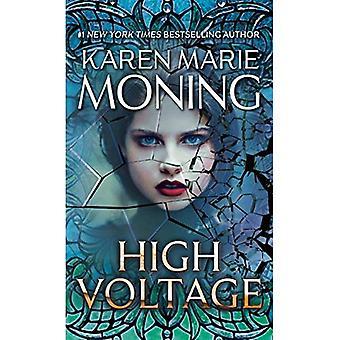 High Voltage (Fever)