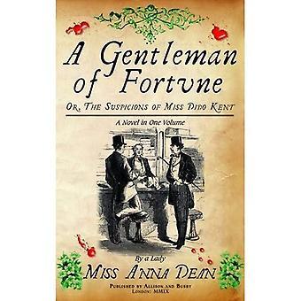 Gentleman van Fortune, A