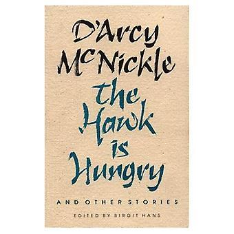 Hawk är hungrig och andra berättelser (Sun spår S)