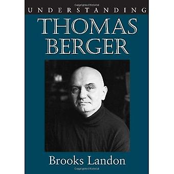 Förståelse Thomas Berger