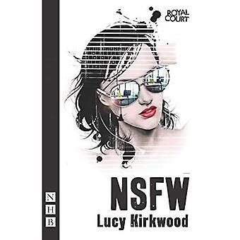 NSFW (NHB juegos modernos)