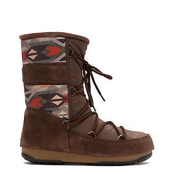 Schuhe Stiefel 24004100 Mond