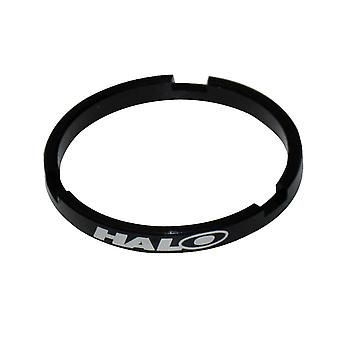 Halo 7-8 Speed Cassette Spacer