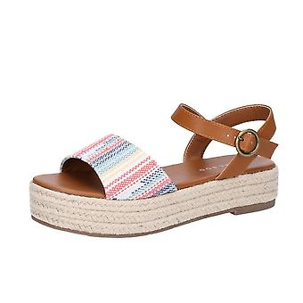 Rocket Dog Espee Denise/Mickey Sandals