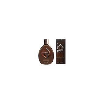 Tan Inc Golden Brown Sugar Step 2 Tanning Accelerator
