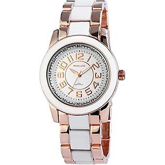 Excellanc Women's Watch ref. 150932500012