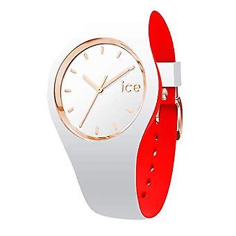 Ice-Watch Watch Unisex ref. 7230
