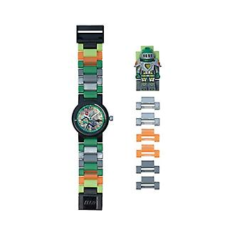 Lego Uhr Jungen Ref. 8020523