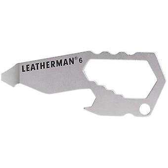 Leatherman By The Number Tool Peg 6