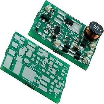 Tablero de diseño de PCB ON Semiconductor NCL30100ASLDGEVB