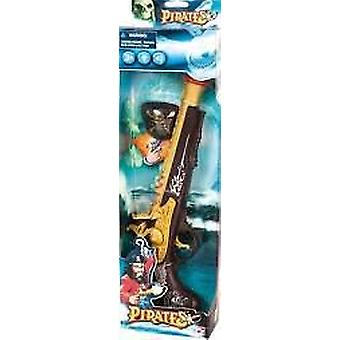 Chap Mei Trabuco Pirates (Outdoor , Garden Toys , Guns)