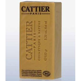 Cattier Soap Argimel Normal / Mixed Pas