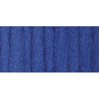 Classic Wool Roving Yarn-Royal 241077-77132