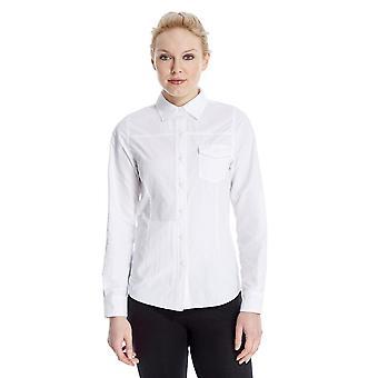 Camisa de viaje de la mujer de Peter Storm