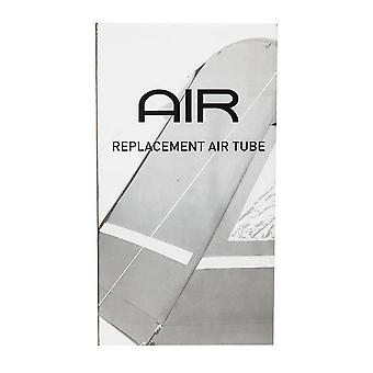 New Berghaus Replacement Air Tube - 516L Assorted