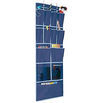 Rayen Multipurpose hanger for doors