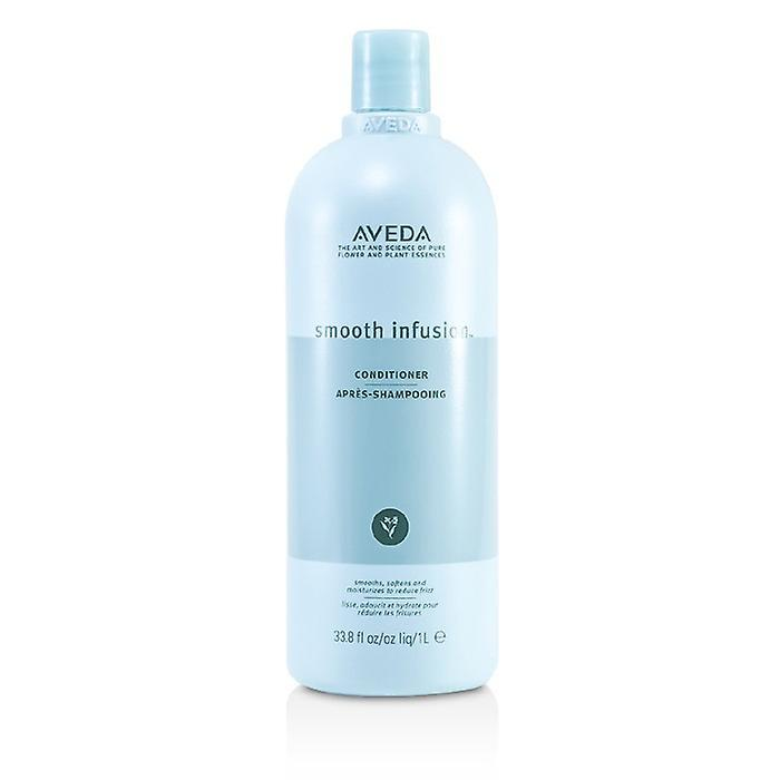 Aveda Smooth Infusion Conditioner 1000ml / 33,8 oz